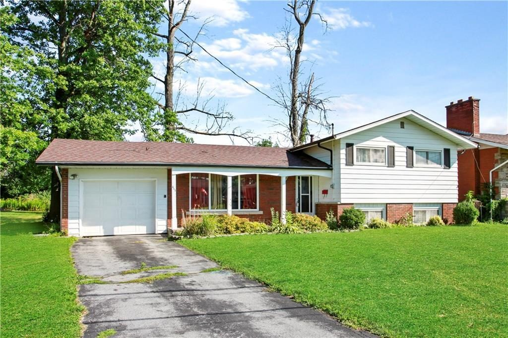 [OPEN HOUSE] 213 Walden Boulevard, Fort Erie — Sun, Sep 15 @ 2 PM