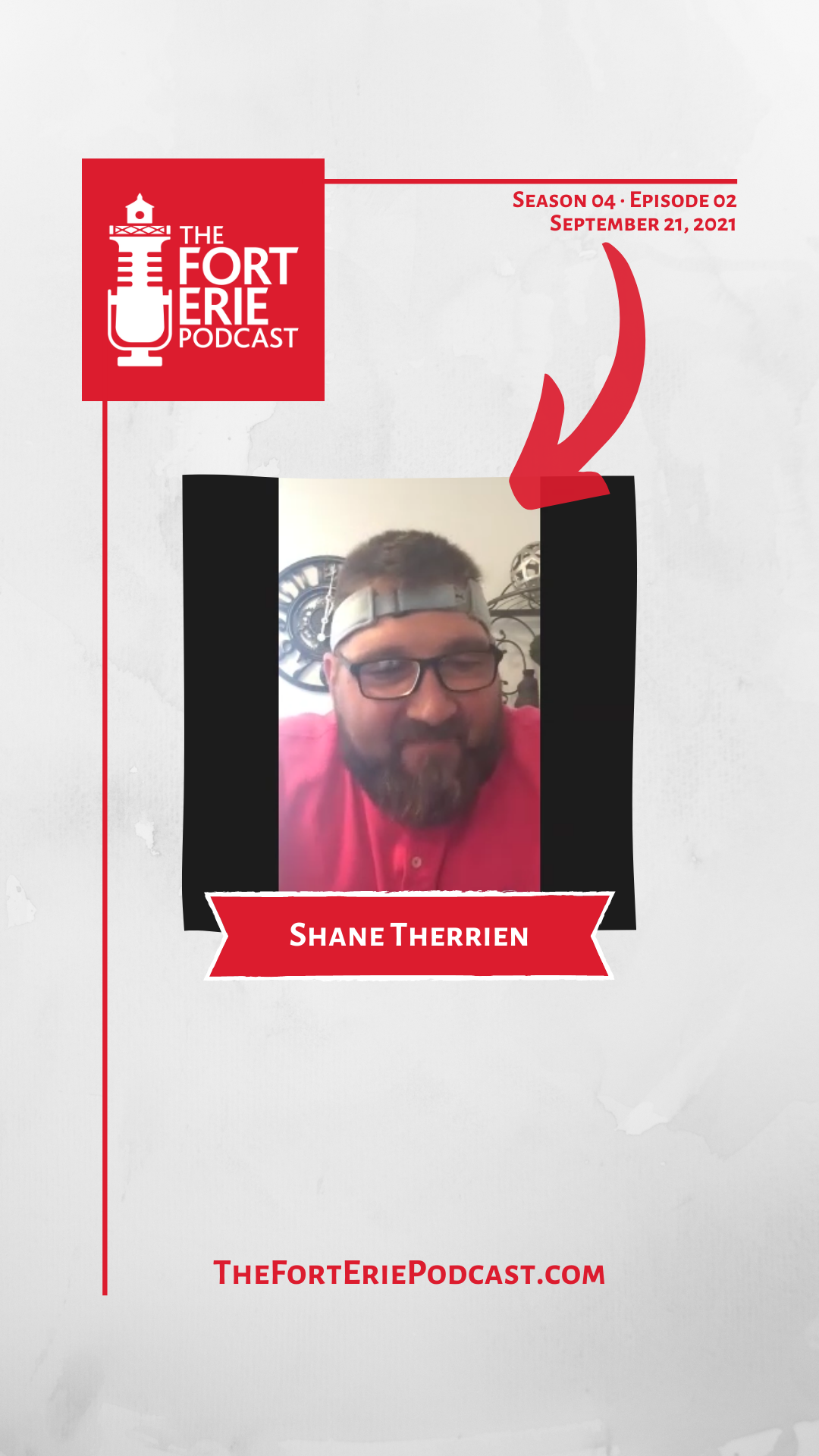 S04E02 – Shane Therrien, Big Pappi\'s